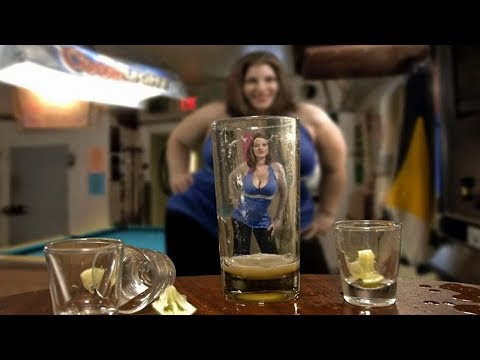 Proof-That-Beer-Goggles-Exist