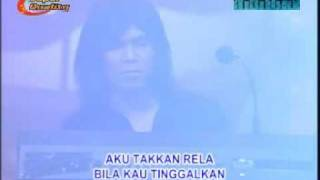 Video dewa {cinta gila} download MP3, 3GP, MP4, WEBM, AVI, FLV Desember 2017