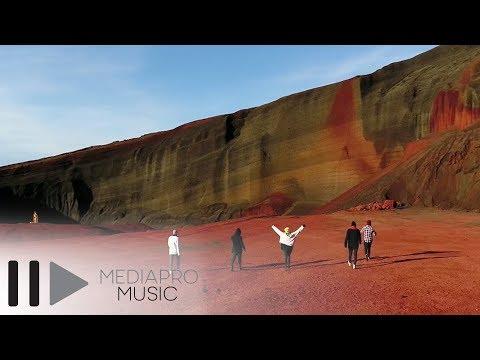 Phaser - Calatori (Official Video)