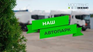 видео Автозаправочные станции, АЗС топливных брендов Украины, топливо