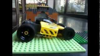 lego starwars thumbnail