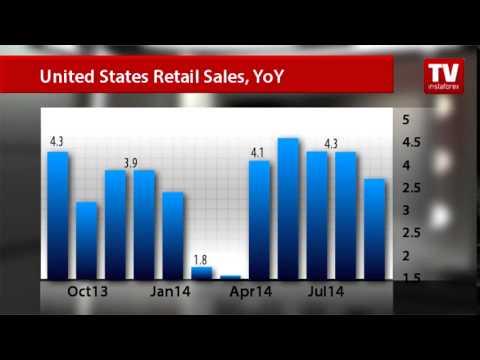 Gold held in high esteem: U.S. consumers being cautious