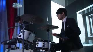 【TVPP】Yuri, Seohyun(SNSD) - Winter Wonderland, 유리, 서현(소녀시대) - 윈터 원더랜드 @ SNSD