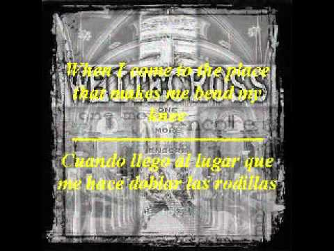 ADN - Whitecross - I Keep Prayin' ing-esp.avi
