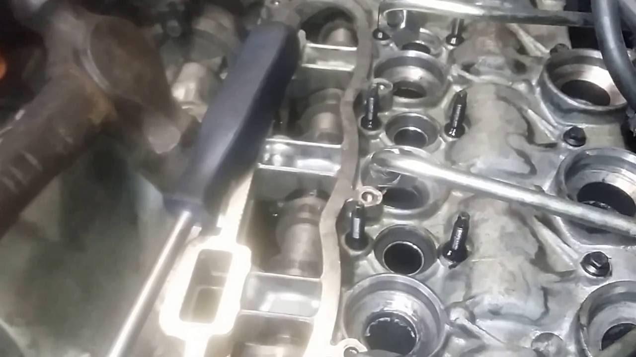 injector oil seal top tips 1.6 hdi Citroen /Peugeot 9hx ...