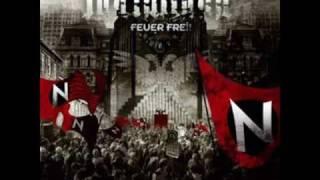 Repeat youtube video Nachtmahr - Schwarzflug