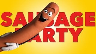 Video Sausage Party Sex-orgy Scene Full download MP3, 3GP, MP4, WEBM, AVI, FLV Oktober 2017