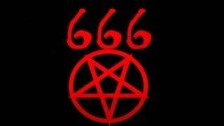 ماذا سوف يحدث إذا اتصلت على الرقم 666 ؟