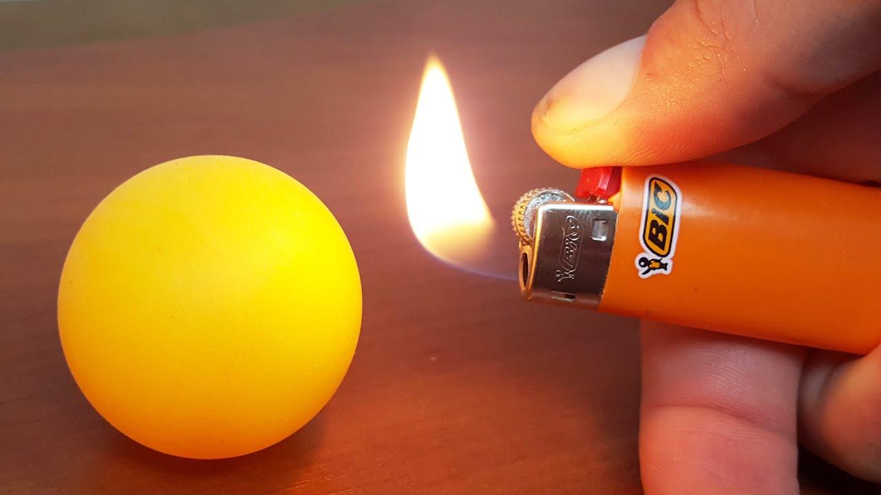 Как сделать легко дымовуху фото 718
