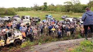 видео базы отдыха в мордовии