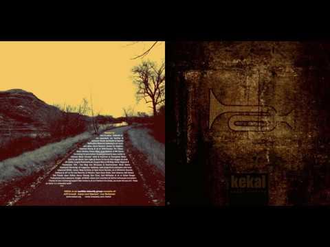 Kekal - Audible Minority [Full Album]