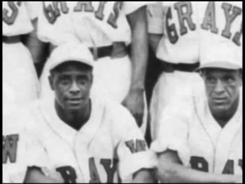 Ray Brown - Baseball Hall of Fame Biographies