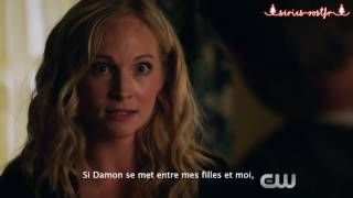 Repeat youtube video The Vampire Diaries 8x06