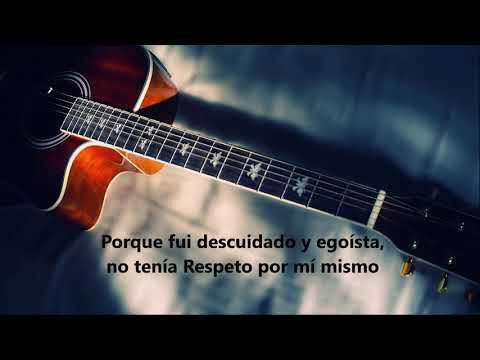 Aaron Lewis - Lost and Lonely (Subtitulado)