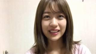 프로듀스48에 출연했던 시노자키 아야나(篠崎 彩奈)의 2019년 9월 21일자 쇼룸입니다. 차단된 영상은 네이버TV (https://tv.naver.com/kakao1869) 에서 보실 수 ...