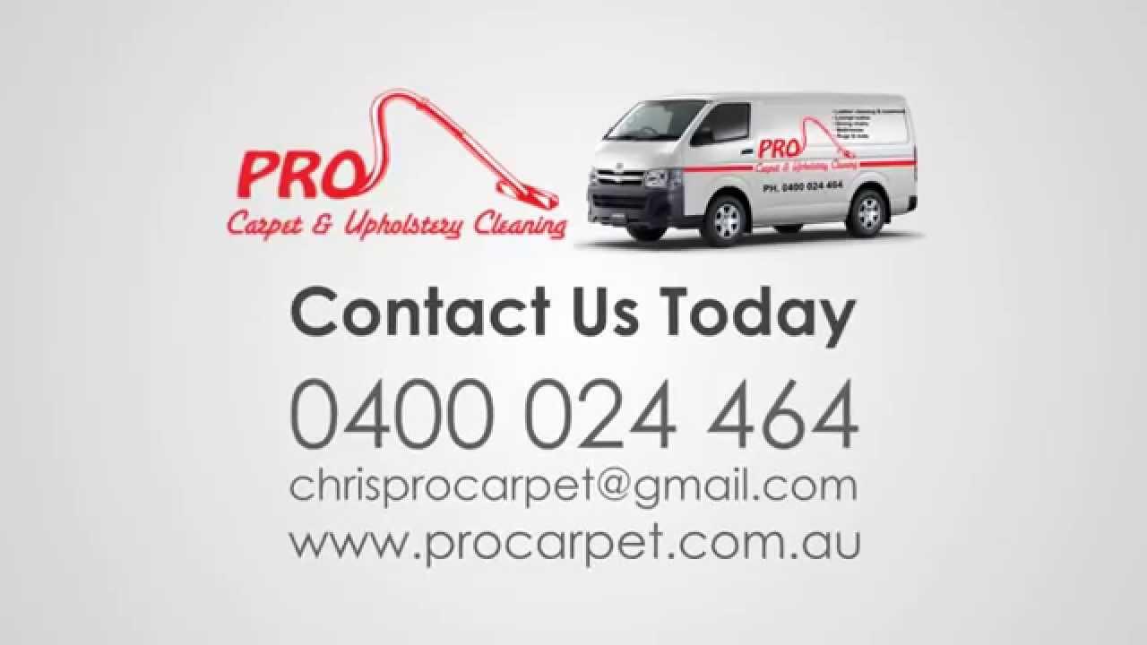 Carpet Cleaning Sunshine Coast Reviews Meze Blog