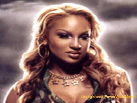 50 Cent ft Olivia  So Amazing