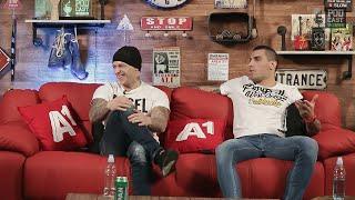 Podcast Inkubator #336 Q&A 150 - Vaso Bakočević i Aleksandar Ilić
