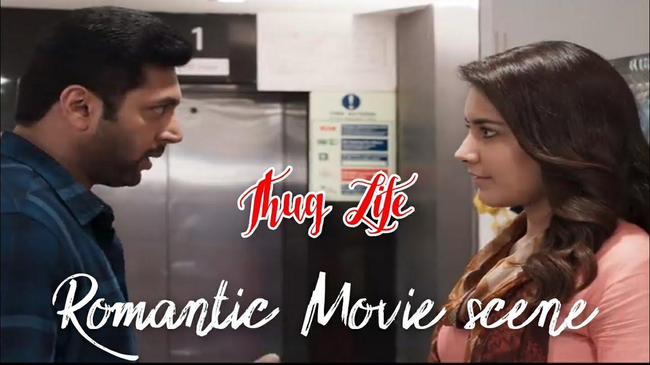Download தேவைக்கு அடிக்கிறவங்கள விட இருக்குதேன்னு அடிக்கிறவங்க தான் அதிகம் - Double Meaning Tamil Movie scene