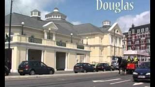 Douglas.avi