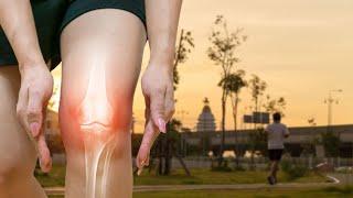 Osteoporose   Remédios Caseiros Contra Osteoporose