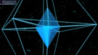 Focus Music: Binaural Beats Study Music with Alpha Waves, Concentration Music