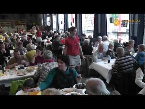 20111009 olv school kruibeke herfstfeest