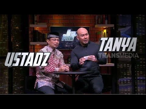 Tanya Ustadz Wijayanto | HITAM PUTIH (11/02/19) Part 5