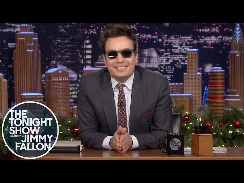 jimmy-announces-the-release-of-his-warby-parker-spinnies-sunglasses