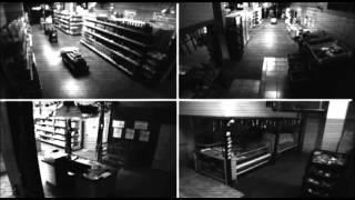 Hard Work (Trabalhar Cansa) Film Trailer
