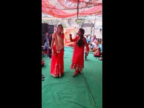 Vimla wedding