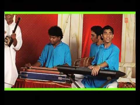 VAALU AAICHA PWAR Marathi Bheembuddh Geet I Jag Badal Ghaluni Ghaav Sangun Gele Mala Bhimrao