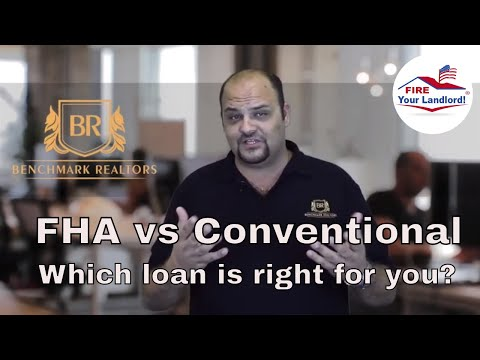 fha-vs-conventional-loans-which-loan-is-best-for-you?-high-desert-real-estate-agent