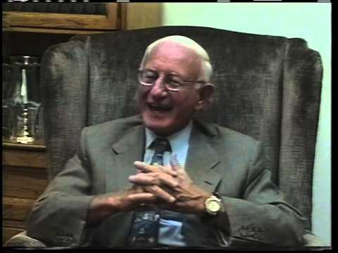 Severin Fayerman (1922-2015)