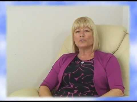Better Life Coaching with Karen Morley