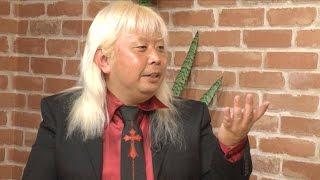 【ダイジェスト】多田将氏:ニュートリノの謎が解明されれば本当に宇宙の起源がわかるのですか