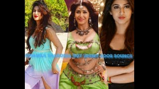 Download Video sonarika bhadoria hot boob edit MP3 3GP MP4