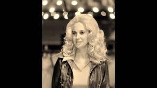 Tammy Wynette -- Talkin' To Myself Again