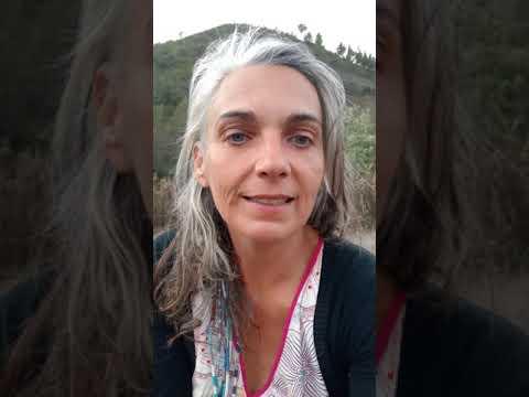Création de Huttes de Lunaison au Portugal