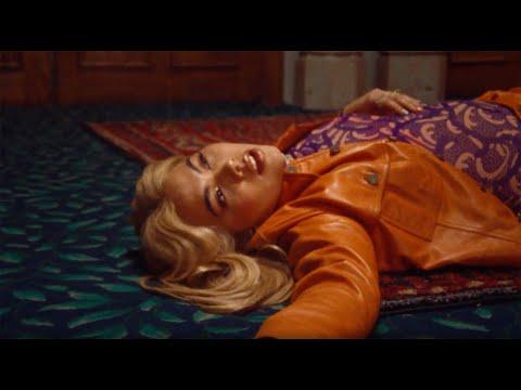 Hayley Kiyoko - Found My Friends [Official Video]