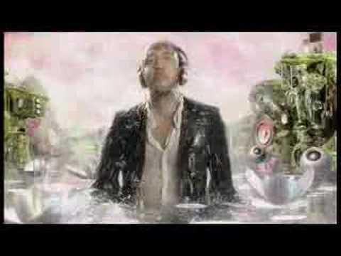 Sandrine - Where Do We Go? [FNAC Commercial]