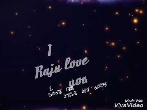 R S Love