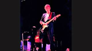 Roger Waters with Eric Clapton, Sexual Revolution, June 21 1984.wmv