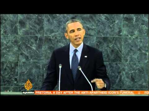 US sends home Guantanamo detainees to Saudi