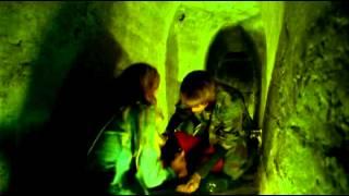 Штольня(Shtoljnia) (2006)NLT