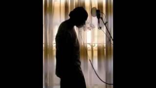 Drake-Good Riddance Verse