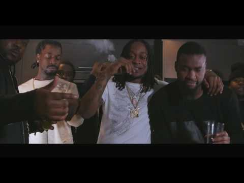 Ryder – Big Bank x Built For This (Offical Video)