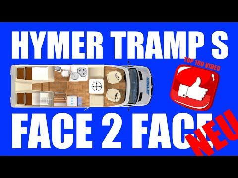 hymer-tramp-s-685.-ein-neues-wohnmobil-ausführlich-vorgestellt.-Überraschung-im-wohnbereich.