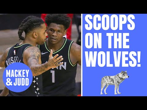 Minnesota Timberwolves are playing their BEST basketball