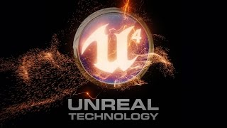 How To Download Unreal Engine 4 (Step By Step)